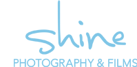 Also visit Shine Photography and Films